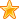 WlEmoticon-star[1]
